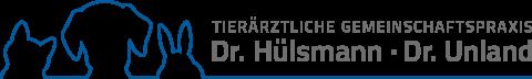 Tierarzt-Praxis Kommern Dr. Hülsmann & Dr. Unland